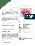 Rodocrosita - Wikipedia, la enciclopedia libre.pdf
