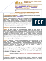 RLCS, Revista Latina de Comunicación Social 64