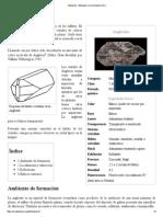 Anglesita - Wikipedia, la enciclopedia libre.pdf