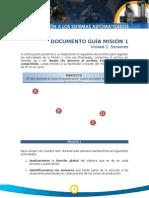 Documento Guia Actividad_u1 (1)