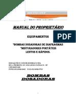 MANUAL_COMPLETO bomba dosadora.pdf