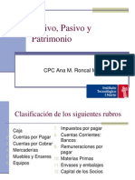 1 ACTIVO PASIVO y PATRIMONIO.pdf