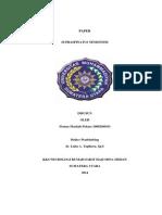 Supraspinatus Tendinitis.pdf