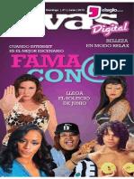 Evas Digital 21-06-2015