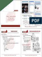 Unidade II - Camada de Aplicacao 2013.2