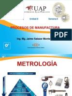 Ayuda 2- Metrologia