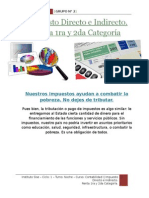 Impuesto Directo e Indirecto expo conta.docx