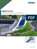 oi-atro-hydrodynamic-screws-en.pdf