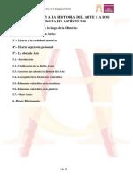 Varios. Aproximacion a la historia del arte.pdf