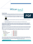 IscanBook2Exe PC GSG