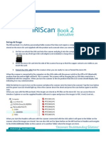 IscanBook2Exe PC GSG