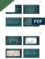 Cap. 7 Comunicación de datos