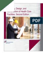 Cómo realizar construcciones en un hospital
