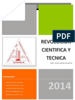 tema 3 REVOLUCION CIENTIFICA Y TECNICA (1).pdf