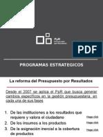 Presentacion_DIGEMID_0811.ppt