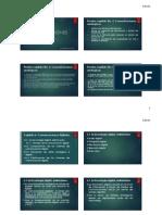 Cap. 6 Comunicaciones Digitales