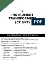 04.Trafo Instrumen