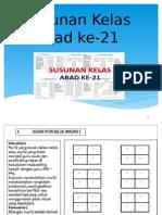 Slide Susunan Kelas.pptx