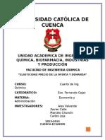 ELASTICIDAD_PRECIO_DE_LA_OFERTA_Y_DEMANDA.docx