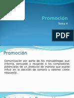 Tema 4 Estrategias de Promocion2
