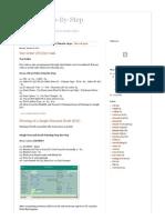 best Finacle Step-By-Step_ Finacle steps.pdf