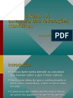 Estrutura_da_Ciencia -_Popper_e_Kuhn.ppt