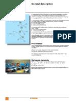 Catalogo PM6
