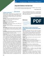26.pdf pening palak