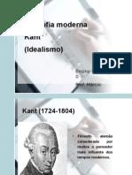 Filosofia_Moderna-KANT.ppt