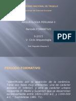 1.Periodo Formativo_SV (1)