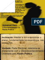 Immanuel_Kant.ppt