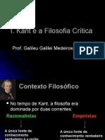 kant-estetica-transcendental4.ppt