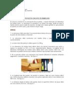 20151 Propuesta Concurso de Armaduras