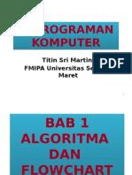 PK_1 KIMIA ALGO AND FLOWCHART.pptx