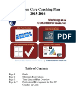 Common Core Coaching Plan 2015-2016 (1)