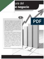 libroestructuradelplandenegocios-131017104201-phpapp02