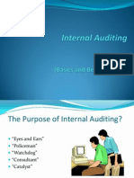 basic internal auditing presentation.pdf