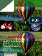 GAS PPT.pdf