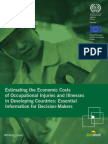 Developing countris ill health costs estimation.pdf