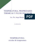 10s-temp-prop-termicas-flujo-calor-jh15.pdf
