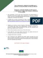 ARTIGO - ABEM - Solfejo 1.4Péricles (1)