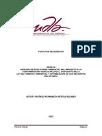 audla analisis de efectividad ambiental del imp  contaminacion vehicular dispuesto en la ley.pdf