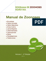 Manual de Zoonoses (Volume 1 e 2).pdf