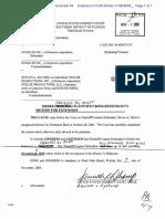 Silvers v. Google, Inc. - Document No. 44