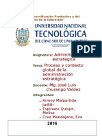 Proceso de Administración-estratégica Ultimo (1)