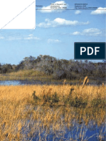 Constructed Wetlands Design Manual