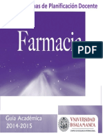 Grado en Farmacia PF 2014-2015MODIF.