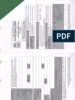 Ptrndmc for 2015-16 Hindi English