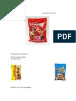 Test de producto.docx