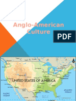 Anglo American(1)